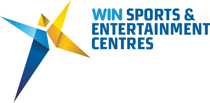 Win Sports & Entertainment Centers